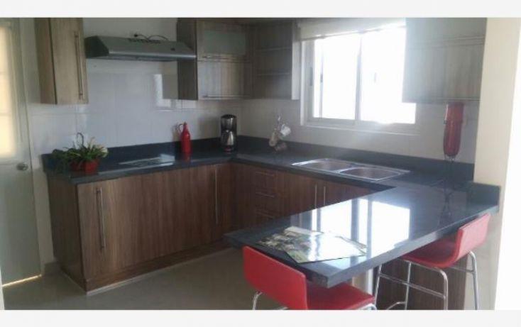 Foto de casa en venta en circuito nidias 1, las quintas, torreón, coahuila de zaragoza, 1371705 no 02