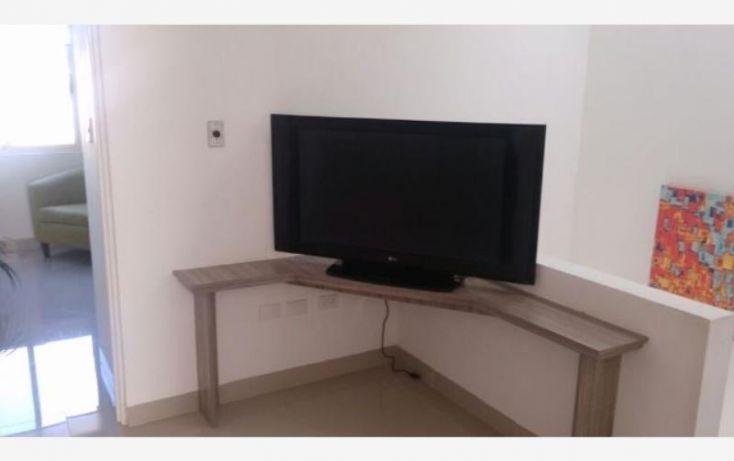 Foto de casa en venta en circuito nidias 1, las quintas, torreón, coahuila de zaragoza, 1371705 no 03