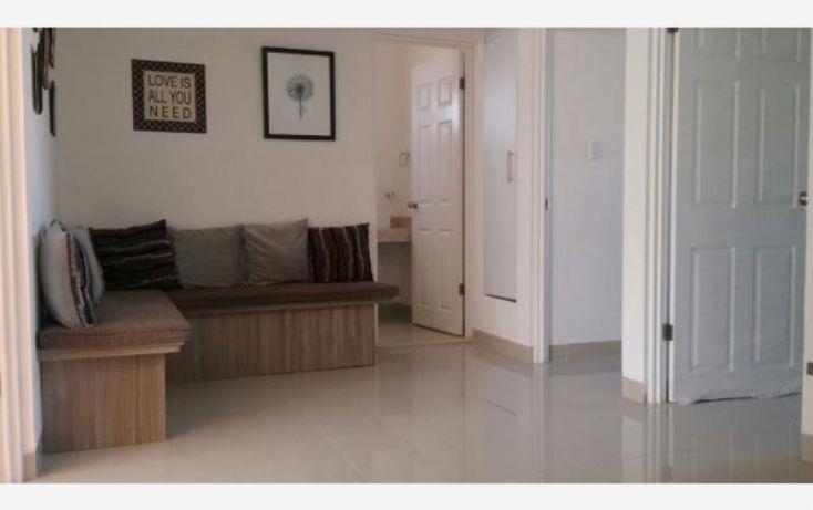 Foto de casa en venta en circuito nidias 1, las quintas, torreón, coahuila de zaragoza, 1371705 no 04