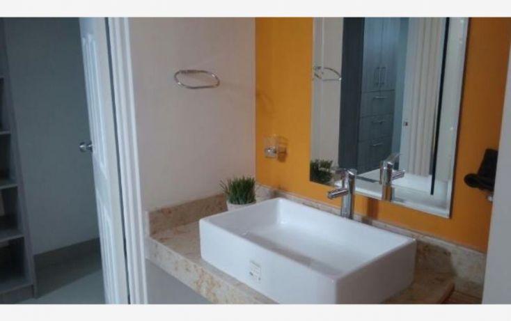Foto de casa en venta en circuito nidias 1, las quintas, torreón, coahuila de zaragoza, 1371705 no 05