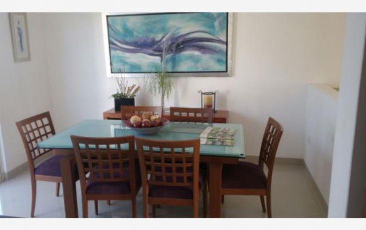 Foto de casa en venta en circuito nidias 1, las quintas, torreón, coahuila de zaragoza, 1371705 no 06