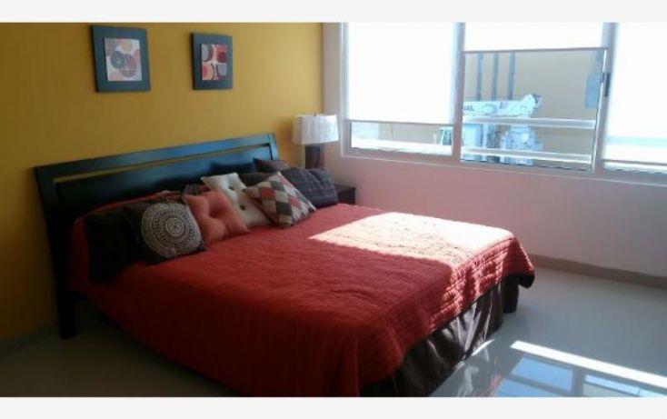 Foto de casa en venta en circuito nidias 1, las quintas, torreón, coahuila de zaragoza, 1371705 no 07