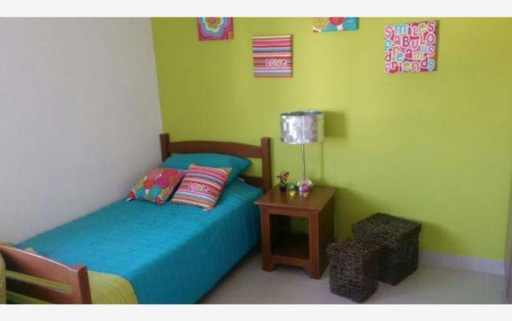 Foto de casa en venta en circuito nidias 1, las quintas, torreón, coahuila de zaragoza, 1371705 no 08