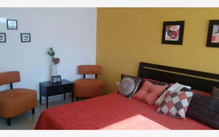 Foto de casa en venta en circuito nidias 1, las quintas, torreón, coahuila de zaragoza, 1371705 no 09