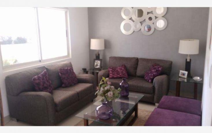 Foto de casa en venta en circuito nidias 1, las quintas, torreón, coahuila de zaragoza, 1371705 no 10