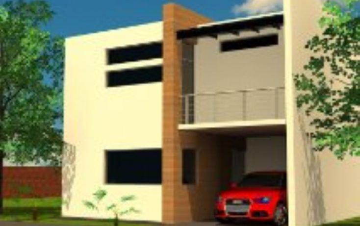 Foto de casa en venta en circuito nidias 1, las quintas, torreón, coahuila de zaragoza, 1371705 no 11
