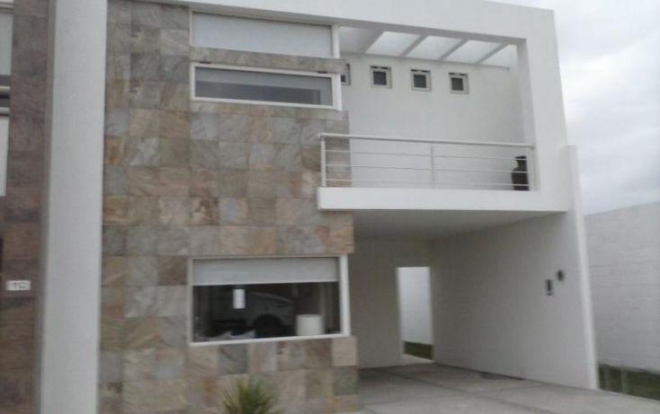 Foto de casa en venta en circuito nidias 1, las quintas, torreón, coahuila de zaragoza, 1371711 no 01