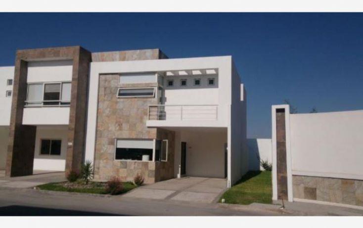 Foto de casa en venta en circuito nidias 1, las quintas, torreón, coahuila de zaragoza, 1371711 no 02