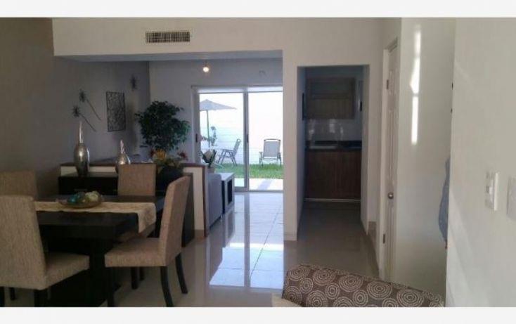 Foto de casa en venta en circuito nidias 1, las quintas, torreón, coahuila de zaragoza, 1371711 no 03