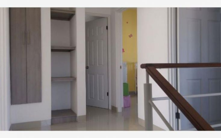 Foto de casa en venta en circuito nidias 1, las quintas, torreón, coahuila de zaragoza, 1371711 no 05