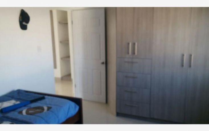 Foto de casa en venta en circuito nidias 1, las quintas, torreón, coahuila de zaragoza, 1371711 no 06