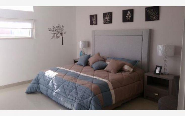 Foto de casa en venta en circuito nidias 1, las quintas, torreón, coahuila de zaragoza, 1371711 no 07