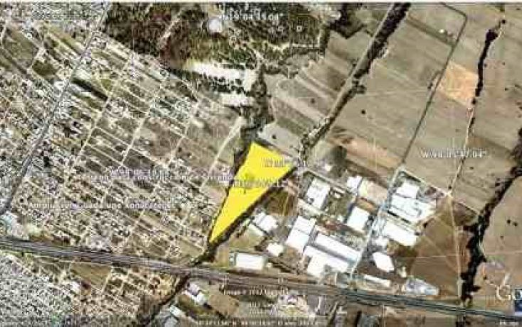 Foto de terreno habitacional en venta en circuito norte, san felipe chachapa, amozoc , puebla 1001, chachapa, amozoc, puebla, 1712568 no 01