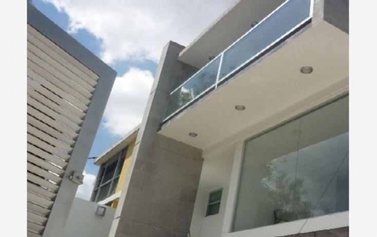 Foto de casa en venta en circuito novelistas 1, ciudad satélite, naucalpan de juárez, estado de méxico, 1641974 no 01