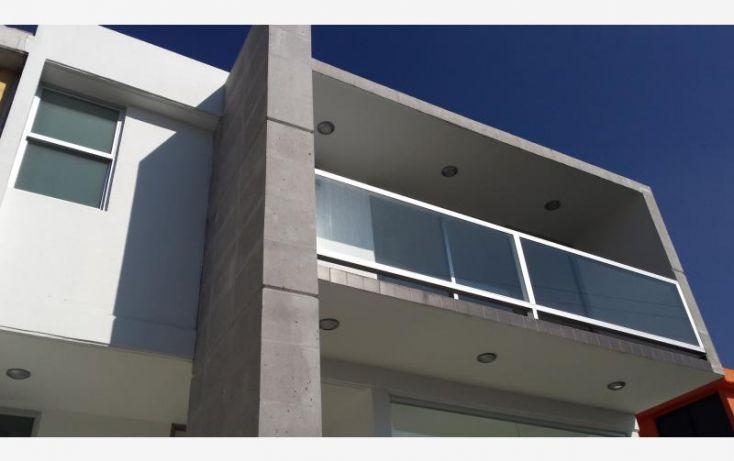 Foto de casa en venta en circuito novelistas 1, ciudad satélite, naucalpan de juárez, estado de méxico, 1641974 no 02