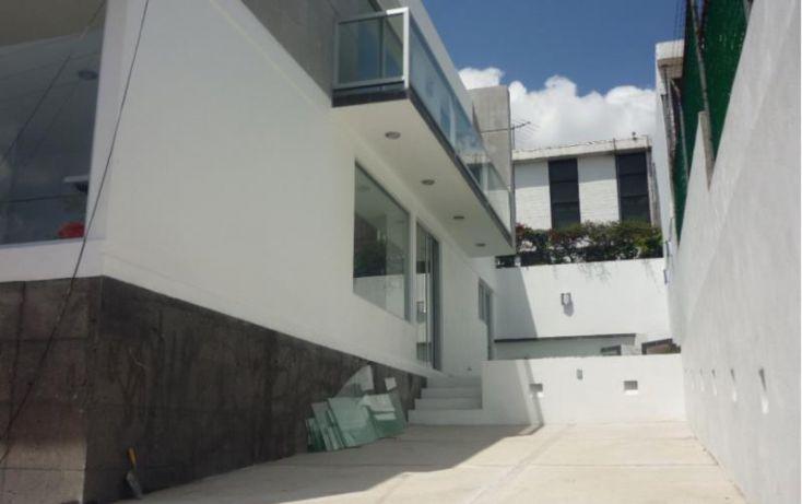 Foto de casa en venta en circuito novelistas 1, ciudad satélite, naucalpan de juárez, estado de méxico, 1641974 no 03