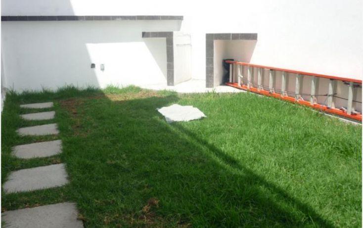 Foto de casa en venta en circuito novelistas 1, ciudad satélite, naucalpan de juárez, estado de méxico, 1641974 no 04