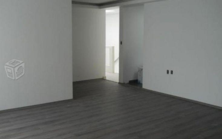 Foto de casa en venta en circuito novelistas 1, ciudad satélite, naucalpan de juárez, estado de méxico, 1641974 no 09