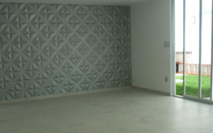 Foto de casa en venta en circuito novelistas 1, ciudad satélite, naucalpan de juárez, estado de méxico, 1641974 no 11