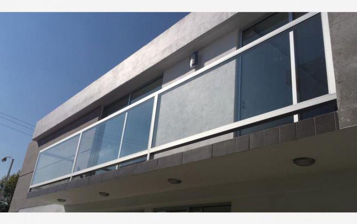 Foto de casa en venta en circuito novelistas 1, ciudad satélite, naucalpan de juárez, estado de méxico, 1641974 no 12
