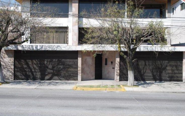 Foto de edificio en venta en circuito novelistas edificio con 3 deptos en venta, ciudad satélite, naucalpan de juárez, estado de méxico, 1764728 no 01