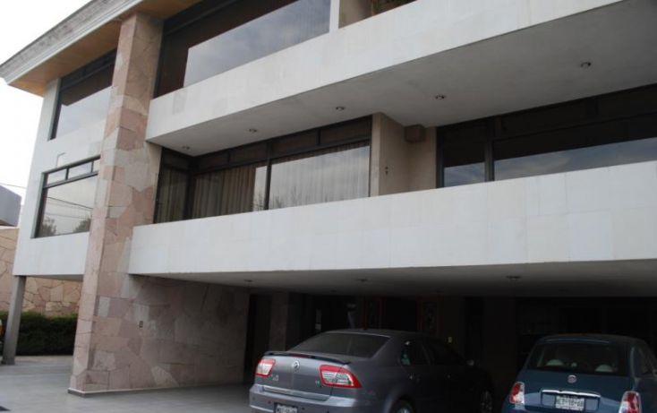 Foto de edificio en venta en circuito novelistas edificio con 3 deptos en venta, ciudad satélite, naucalpan de juárez, estado de méxico, 1764728 no 02