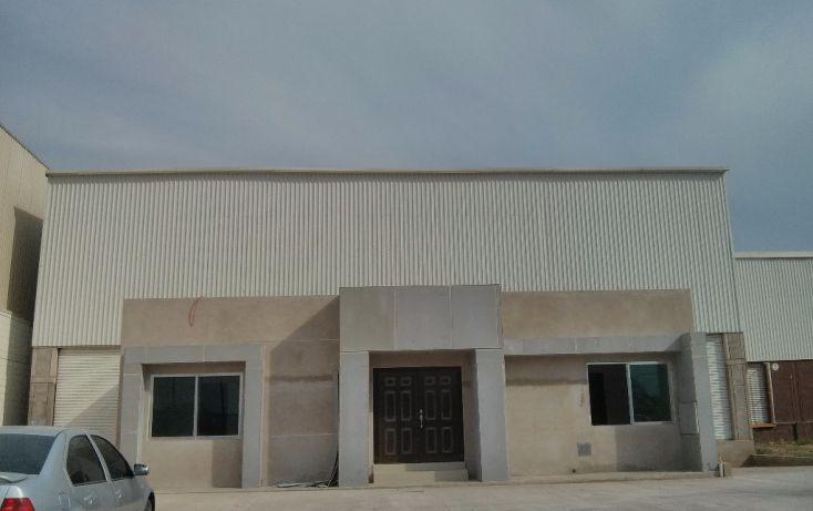 Foto de bodega en renta en circuito nueva estación 5130 pte, parque industrial nueva estación, culiacán, sinaloa, 1775425 no 01