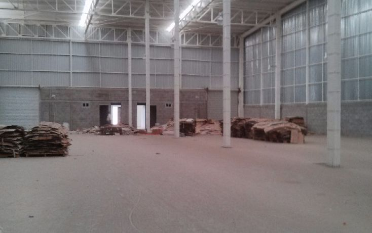 Foto de bodega en renta en circuito nueva estación 5130 pte, parque industrial nueva estación, culiacán, sinaloa, 1775425 no 02