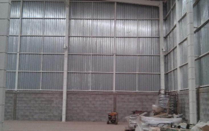 Foto de bodega en renta en circuito nueva estación 5130 pte, parque industrial nueva estación, culiacán, sinaloa, 1775425 no 03