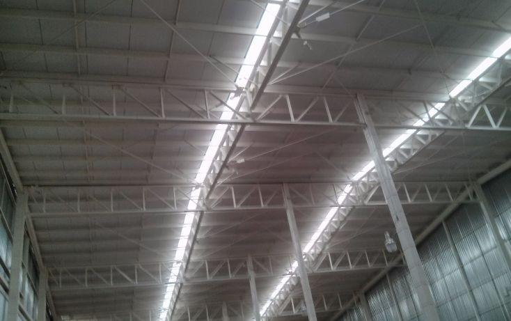 Foto de bodega en renta en circuito nueva estación 5130 pte, parque industrial nueva estación, culiacán, sinaloa, 1775425 no 05