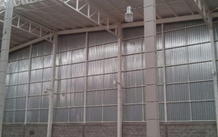 Foto de bodega en renta en circuito nueva estación 5130 pte, parque industrial nueva estación, culiacán, sinaloa, 1775425 no 06