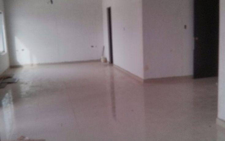 Foto de bodega en renta en circuito nueva estación 5130 pte, parque industrial nueva estación, culiacán, sinaloa, 1775425 no 09