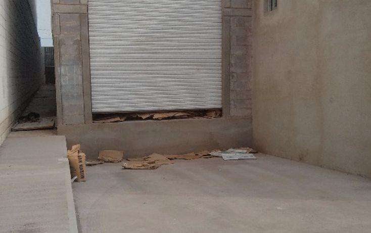 Foto de bodega en renta en circuito nueva estación 5130 pte, parque industrial nueva estación, culiacán, sinaloa, 1775425 no 11