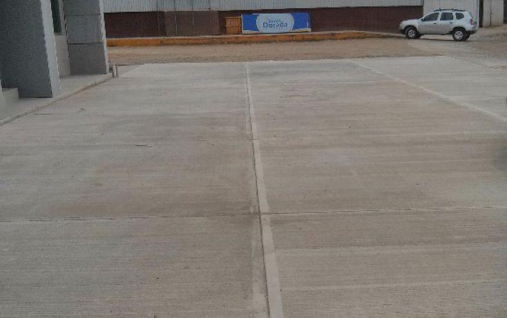 Foto de bodega en renta en circuito nueva estación 5130 pte, parque industrial nueva estación, culiacán, sinaloa, 1775425 no 12