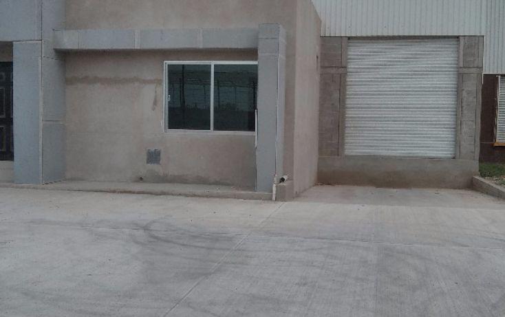 Foto de bodega en renta en circuito nueva estación 5130 pte, parque industrial nueva estación, culiacán, sinaloa, 1775425 no 13