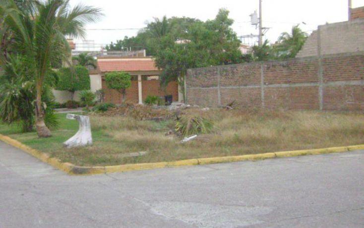 Foto de terreno habitacional en venta en circuito olianala 14, alborada cardenista, acapulco de juárez, guerrero, 1782328 no 01