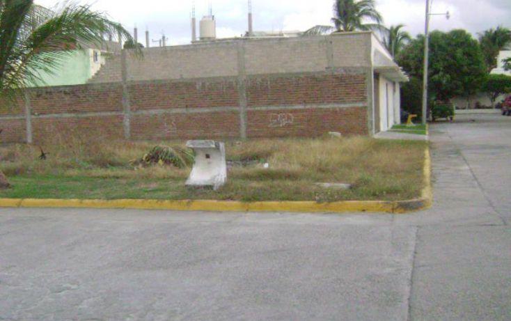 Foto de terreno habitacional en venta en circuito olianala 14, alborada cardenista, acapulco de juárez, guerrero, 1782328 no 02