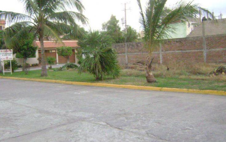Foto de terreno habitacional en venta en circuito olianala 14, alborada cardenista, acapulco de juárez, guerrero, 1782328 no 03