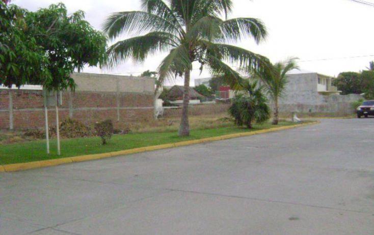 Foto de terreno habitacional en venta en circuito olianala 14, alborada cardenista, acapulco de juárez, guerrero, 1782328 no 05