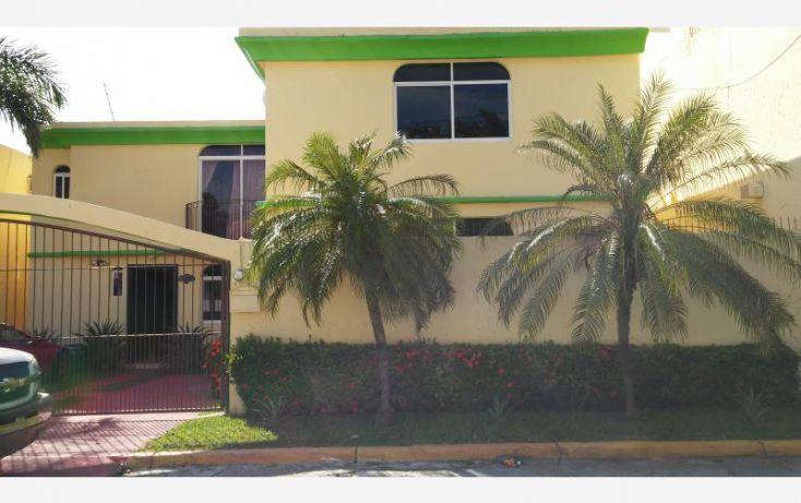 Foto de casa en venta en circuito olinala 1, alborada cardenista, acapulco de juárez, guerrero, 1795726 no 03