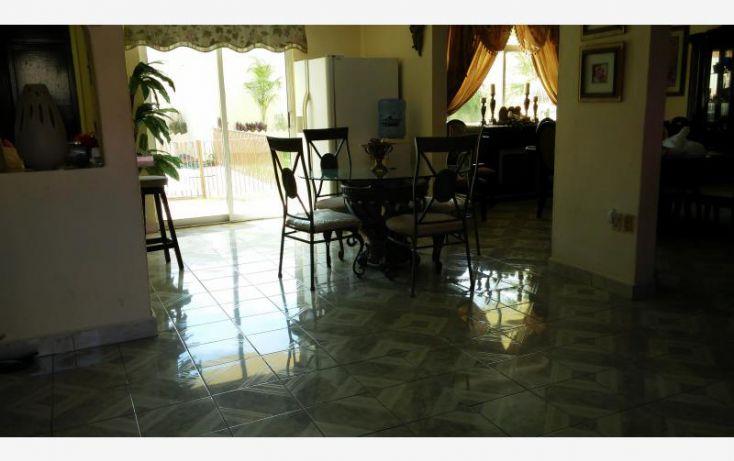 Foto de casa en venta en circuito olinala 1, alborada cardenista, acapulco de juárez, guerrero, 1795726 no 04