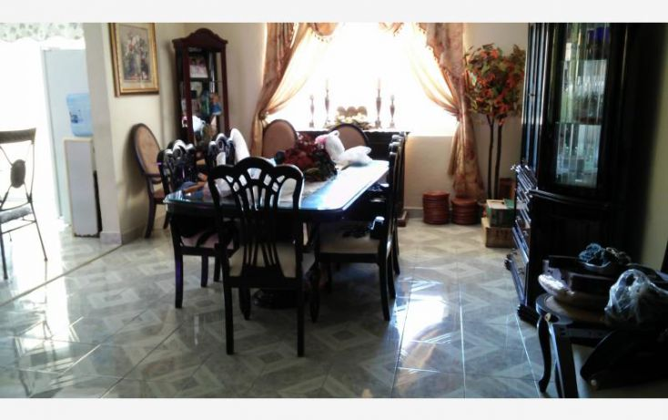 Foto de casa en venta en circuito olinala 1, alborada cardenista, acapulco de juárez, guerrero, 1795726 no 05