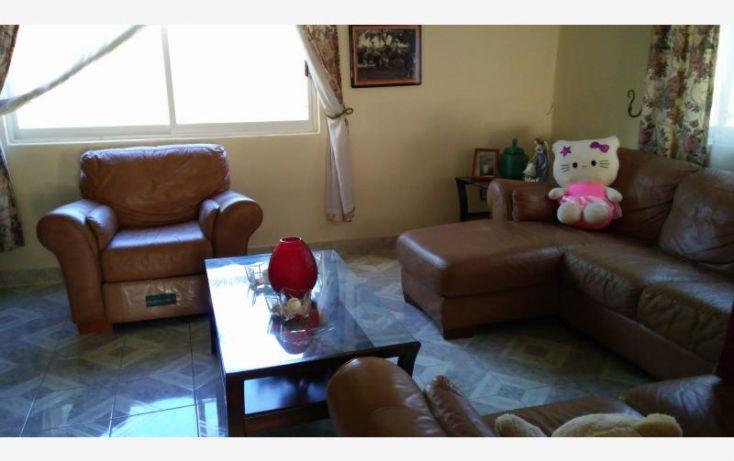 Foto de casa en venta en circuito olinala 1, alborada cardenista, acapulco de juárez, guerrero, 1795726 no 06