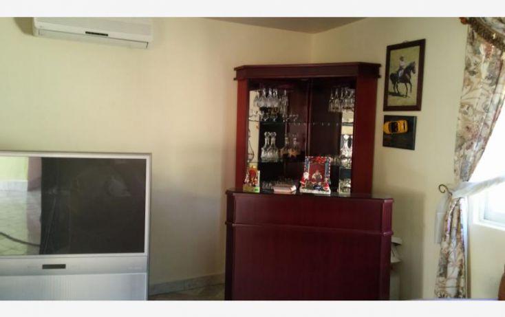 Foto de casa en venta en circuito olinala 1, alborada cardenista, acapulco de juárez, guerrero, 1795726 no 08