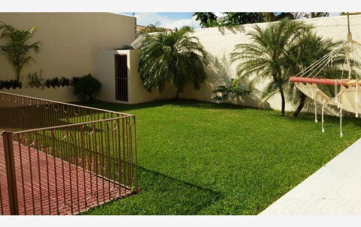 Foto de casa en venta en circuito olinala 1, alborada cardenista, acapulco de juárez, guerrero, 1795726 no 11