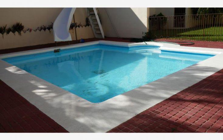 Foto de casa en venta en circuito olinala 1, alborada cardenista, acapulco de juárez, guerrero, 1795726 no 12