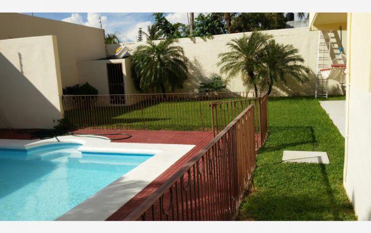 Foto de casa en venta en circuito olinala 1, alborada cardenista, acapulco de juárez, guerrero, 1795726 no 13