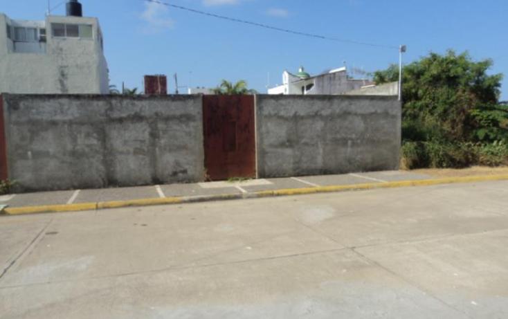 Foto de terreno habitacional en venta en circuito olinala 134 y 135, olinal? princess, acapulco de ju?rez, guerrero, 1804404 No. 01