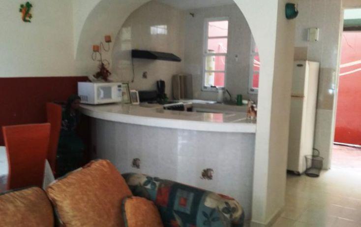 Foto de casa en renta en circuito olinala, olinalá princess, acapulco de juárez, guerrero, 1441149 no 03