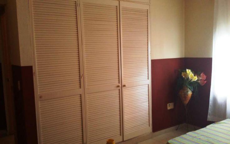 Foto de casa en renta en circuito olinala, olinalá princess, acapulco de juárez, guerrero, 1441149 no 05